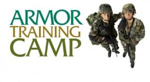 Armor TC