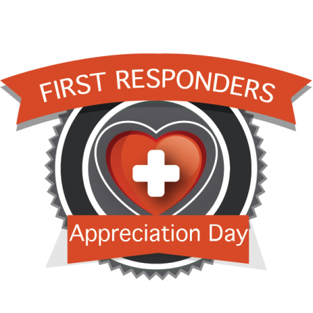 First Responders 2018_web square-09