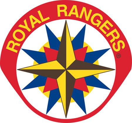 RoyalRangerEmblem