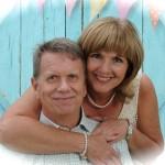 Jay & Nancy Dickerson