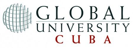 Global University Cuba