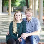 Patrick & Bethany Hundl