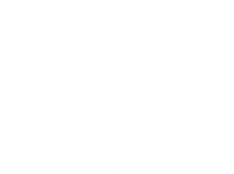 Overcoming Loneliness – Faith Assembly of God