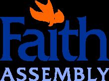 Faith Assembly of God